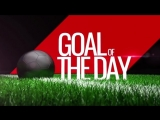 ⚽ Goal of the Day 💥