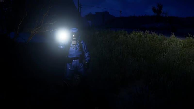 [KTOTAMIUS] Rust - БОГ УДАЧИ. Отдали ВСЕ ресурсы. (RUST ВЫЖИВАНИЕРАСТ РЕЙДRUST RAIDРАСТ ВЫЖИВАНИЕ) KTOTAM