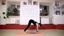 Прыжки на гвозди Мула Бандха Доска садху Йога