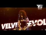 Velvet Revolver Live at Rock Am Ring - 2005