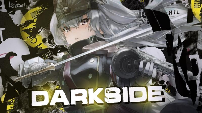 [Arrow PikaPika] 「DARKSIDE AMV」 (Stylize IC 10th Edition)
