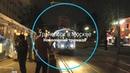 195 196`18 Мострамвай 1 001 Вагон из Нового года заблудившийся летом