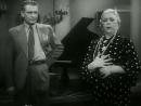 ПРОКАЖЕННАЯ (1936) - драма, мелодрама. Юлиуш Гардан 1080p