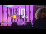 Q pop Idols 7