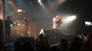 John Garcia Band - Desertfest London 29.04.17 (Part 2)