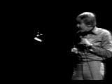 harry nilsson - everybody's talkin' (1969)(gera's edit)