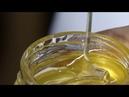 Пчеловоды в четвертом поколении открыли «Медовые штучки»