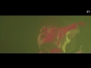[STATION] GINJO You (Feat. ANGEL) MV