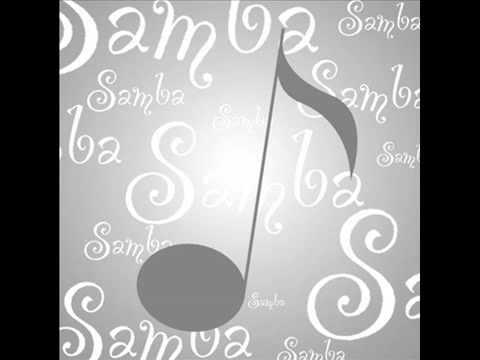 Süper yabancı müzik remix 2010 - Techno Latino