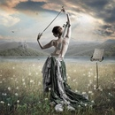 Елизавета Скрипка фото #14