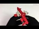 Art of Duplicates - AOD-01 Hit Plane(MP Powerglide)