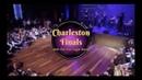 Savoy Cup 2018 - Charleston Finals with The Hot Sugar Band