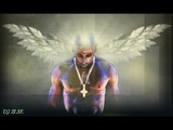 2PAC SHAKUR - CHANGES - DIVINE POWER FUNKY CLUB REMIX BY DJ 2LSE