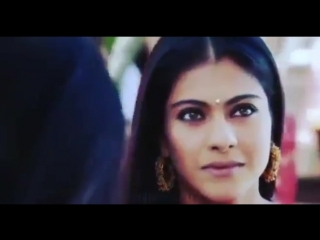 Happy Birthday to the queen of Bollywood! - @KajolAtUN is my favorite actress! She is talented, funny and sooo beautiful - I don