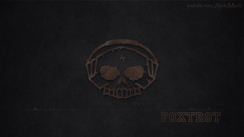 Foxtrot by Tigerblood Jewel Rock Music