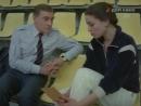Фильм ТАСС уполномочен заявить… 5 с_1984 (политический детектив)