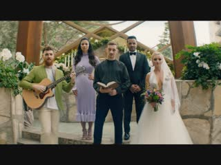 Clean bandit - baby feat. marina  luis fonsi [official video]