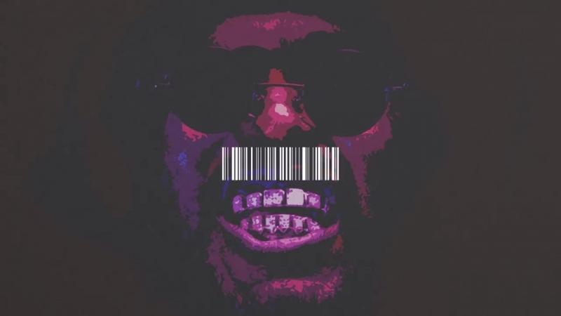 [FREE] ScHoolboy Q Type Beat __ Black Mask