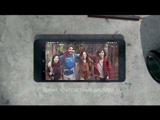 Nokia 5.1 Утонченная классика в новом воплощении