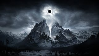 Nornoise - Condenados | Creepy Dark Ambient Horror Music