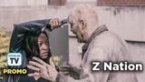 Z Nation 5x05 Promo