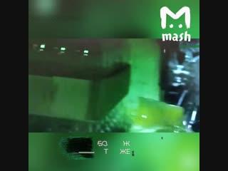 77 тысяч паленой водки нашли в Подмосковье