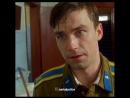 Наказал старшину wink facepunch type 1 2 Момент из сериала movie camera Обнимая небо headphones Barlas Mert Cl 75