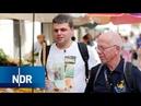 Urlaub mit Behinderung: Biete Urlaub suche Pflege   DIE REPORTAGE   NDR