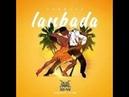 Lambada violin saxophone piano Score notes download