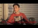 TheBrianMaps - Тает Лёд - РЭП КЛИП ( REMIX Грибы ) - НЕ КЛИКБЕЙТ!.mp4