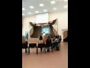 Наталия Подшивалова - Live