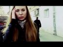 Социальный ролик Мама я тебя всё равно люблю mp4