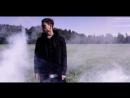 Eric Saade feat Gustav Noren Filatov Karas Wide Awake Red Mix Official 1
