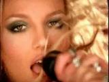 Britney Spears-I love rock n roll.