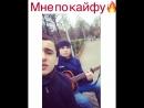 Salikhov_1
