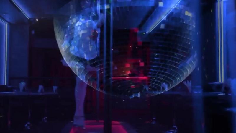 Al l bo - Falling (PACHA SCROOGE Exclusive Remix 2k18)