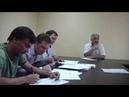 ШОУ РФ ДНД в деле Налоговая инспекция г Кисловодск 17 июля 2018 год часть 3
