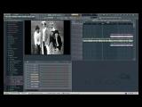 The Prodigy - Woman Voice+Oz (FL Stuidio Cover Ukrainian Liam Remake)
