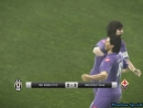 Pro Evolution Soccer 2012/PES 2012Gameplay PC Juventus vs Fiorentina