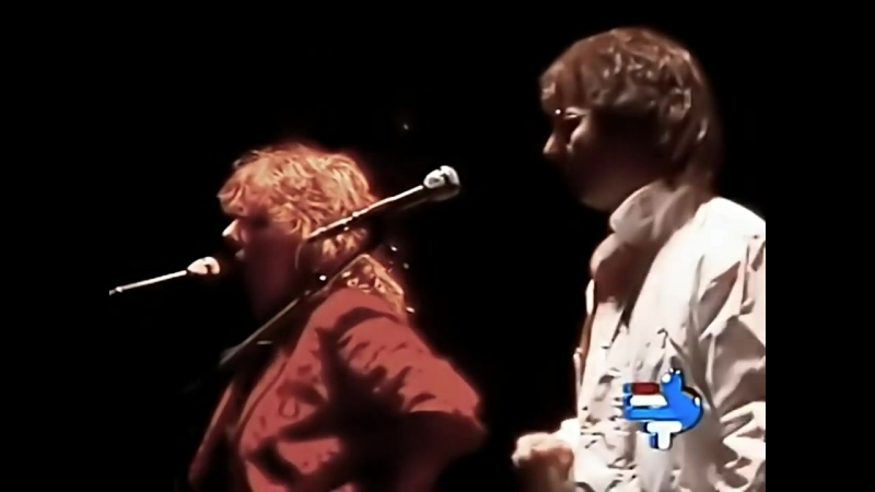 Mike_Oldfield_-_Foreign_Affair_-_(_Alta_Calidad_)_Full_HD