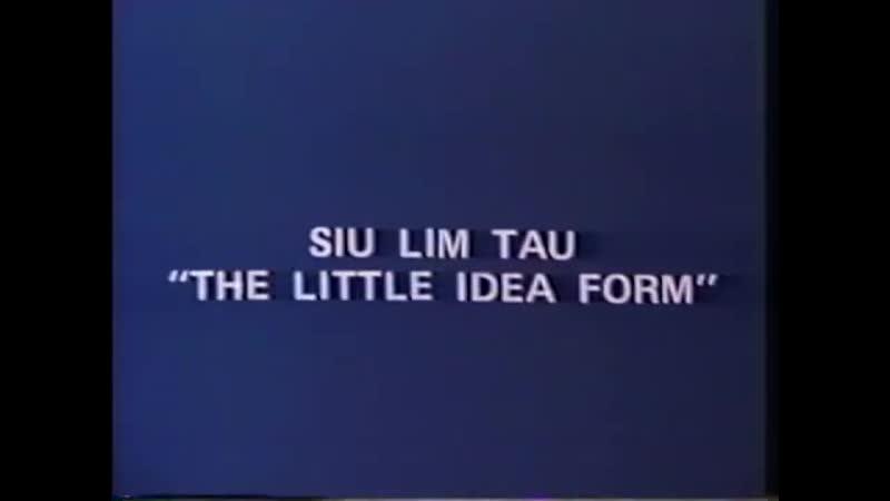 Sui Lim Tau Wong Shun