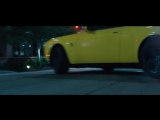 'Изгнание демона' из Dodge Challenger SRT Demon..mp4