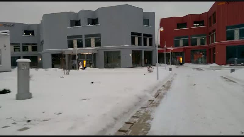 Лаборатория Электромонтажник-Техноград