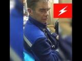 Жительница Калининграда вызвала скорую помощь, а на вызов приехал пьяный фельдшер