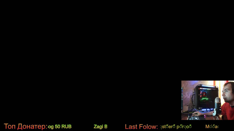 Играем в Age of Empires III с Maximum Rage RTX 2080 Ti 1440p 90fps HD