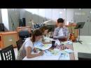 Струны души | Heartstrings | Neon Naege Banhaesseo - 13 серия