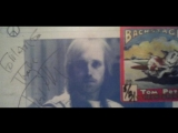 Tom Petty and the Heartbreakers - You and Me