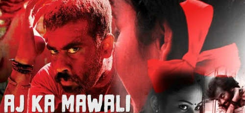 Aaj Ka Mawali Kalicharan In Hindi Dubbed Torrent