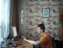 Влад Вопиловский- Давай забудем тот Июль(cover Каферман)