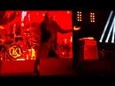 Кукрыниксы - Зло